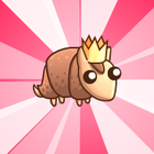 avatar for niphael