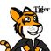 avatar for rwmtiger1