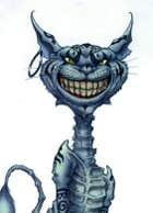 avatar for albros