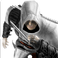 avatar for Slayuhhh