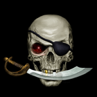 avatar for Stinkyjim
