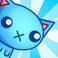 avatar for eldecrok