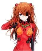 avatar for Shibuiul
