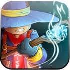 avatar for gotrunks712