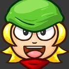avatar for AdventureIslands