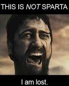 avatar for Leonidas007