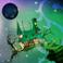 avatar for Wispalia