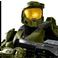 avatar for xixao