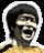 avatar for Assassinat3r