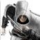 avatar for Wolfy_Boy566