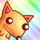 avatar for minnaco