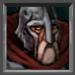 avatar for runcooljose