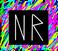 avatar for NerdRagerz