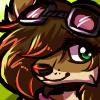 avatar for acmfan