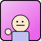 avatar for rmghan