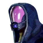 avatar for kaimarhakai
