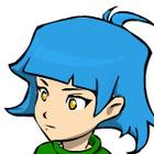 avatar for fellipe293