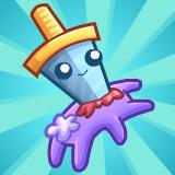 avatar for Alxdu89