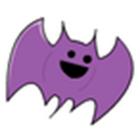 avatar for Kablob