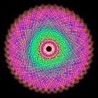 avatar for PattiR