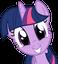 avatar for Strikertron
