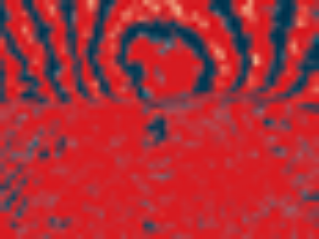 avatar for TroyS11