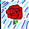 avatar for Hannah2012