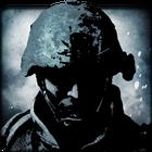 avatar for Eagles4300