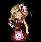 avatar for cnovalink
