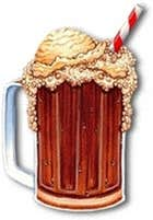 avatar for Rootbeer101