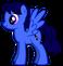 avatar for nekotamer246