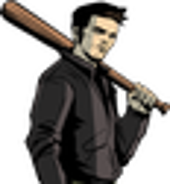 avatar for HatulMadan