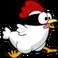 avatar for Basga