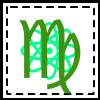 avatar for zmaster27