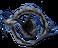 avatar for Kamikaze839