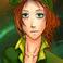 avatar for czyangyifan