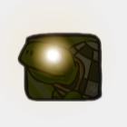 avatar for mosborne3993