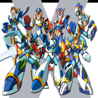 avatar for megamanxzeroaxel