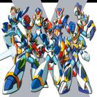 avatar for megamanxzeroaxel