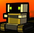 avatar for StarFleetOfficer
