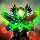 avatar for Juggernaut10