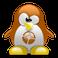 avatar for har_g