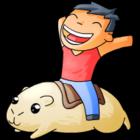 avatar for CesarM20