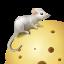 avatar for Avaruushiiri