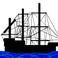 avatar for Brosche