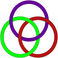 avatar for dotzo