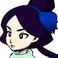 avatar for adandea