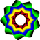 avatar for Fireball1000