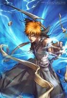 avatar for goten159