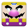 avatar for Maga263